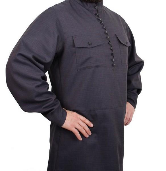 Рубаха Тутоминка