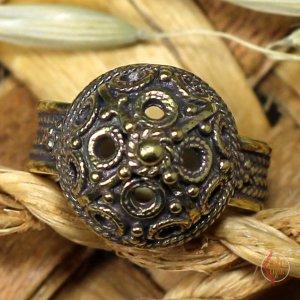Кольцо Славянское