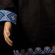 Рубаха мужская Орепей