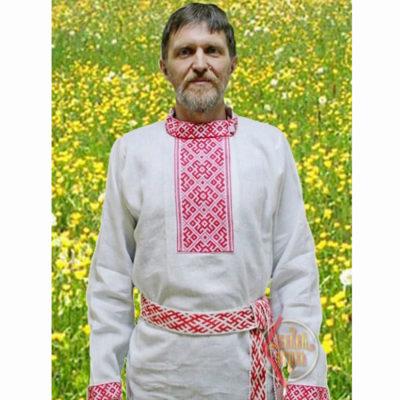 kosovorotka-goricvet