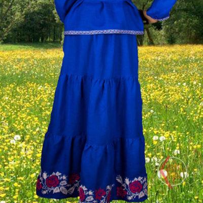 yubka-cvety