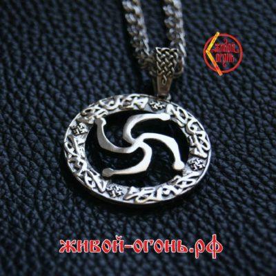 символ рода1